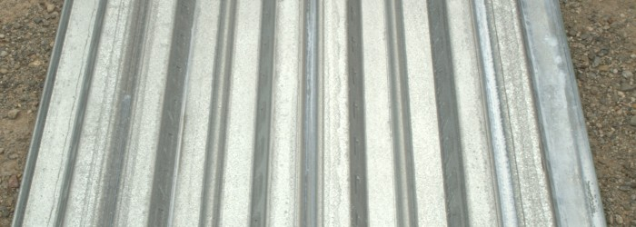 Quality Metal Decking In Stock 510 887 2227 Floor